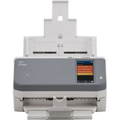 Picture of Fujitsu fi-7300NX Sheetfed Scanner