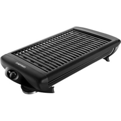Picture of Chefman Electric Indoor Grill