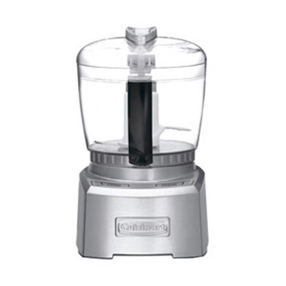 Picture of Cuisinart Elite Collection 4-Cup Chopper/Grinder