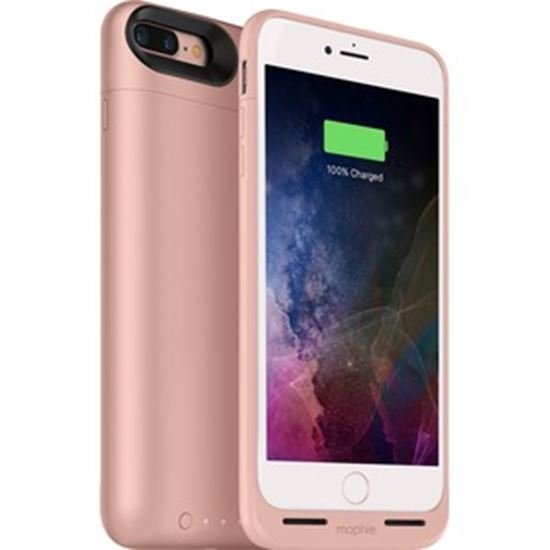 Picture of Mophie juice pack air Made for iPhone 7 Plus
