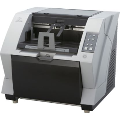 Picture of Fujitsu fi-5950 Sheetfed Scanner - 600 dpi Optical