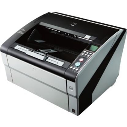 Picture of Fujitsu fi-6400 Sheetfed Scanner - 600 dpi Optical