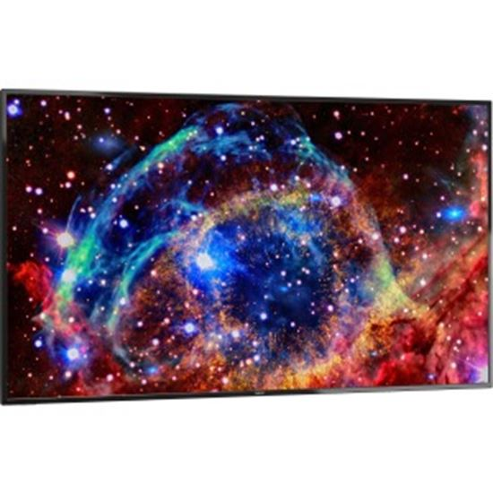 """Picture of NEC Display 55"""" 4K UHD Display with Integrated ATSC/NTSC Tuner"""