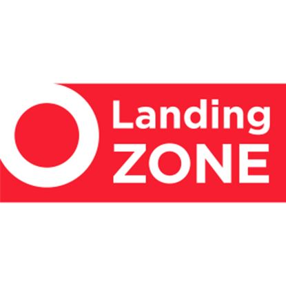 Picture of Landing Zone Docking Station