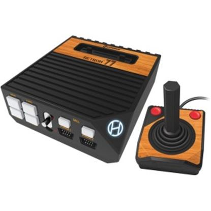 Picture of HYPERKIN RetroN 77 HD Gaming Console for 2600