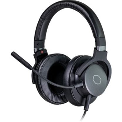 Picture of Cooler Master MH-751 Headphone