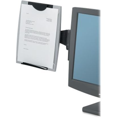 Picture of Fellowes Office Suites™ Monitor Mount Copyholder
