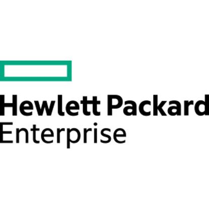 Picture of HPE SN3000B 16Gb 24-port/24-port Active Fibre Channel Switch