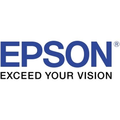 Picture of Epson Pull Tractor