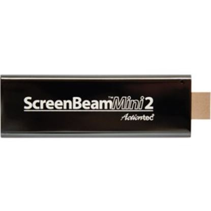 Picture of Actiontec ScreenBeam Mini2 Mobile Wireless Display Receiver
