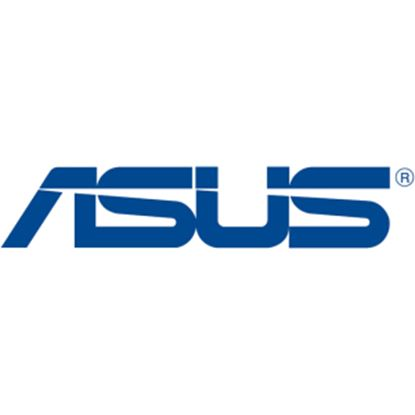 Picture of Asus RS500A-E9-RS4-U Barebone System - 1U Rack-mountable - AMD - Socket SP3 - 1 x Processor Support