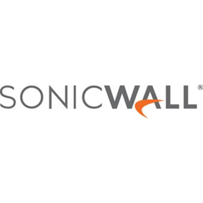 Picture of SonicWall Secure Upgrade Plus