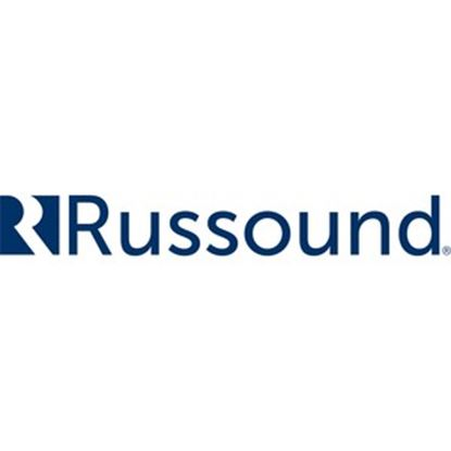 Picture of Russound Speaker Grill