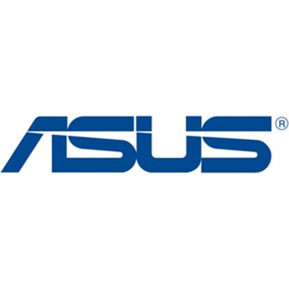 Picture of Asus PCE-AC58BT IEEE 802.11ac Bluetooth 5.0 Wi-Fi/Bluetooth Combo Adapter for Desktop Computer