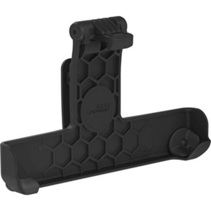 Picture of OtterBox Belt Clip