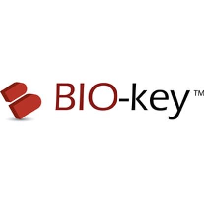 Picture of BIO-key EcoID Fingerprint Reader
