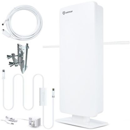 Picture of Antop AT-400BV 4K HDTV Antenna