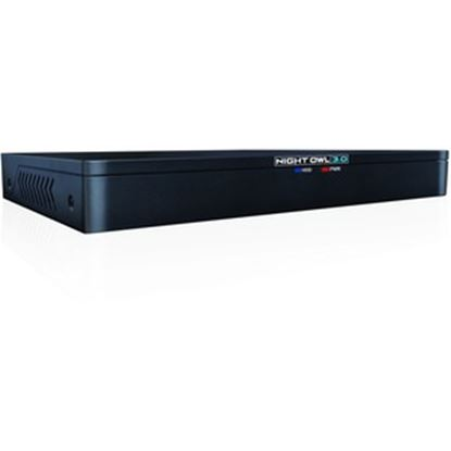 Picture of Night Owl 16 Channel Extreme HD 3MP DVR
