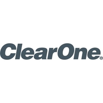 Picture of ClearOne Ceiling Mountable Speaker