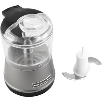 Picture of KitchenAid Refurbished 3.5 Cup Food Chopper
