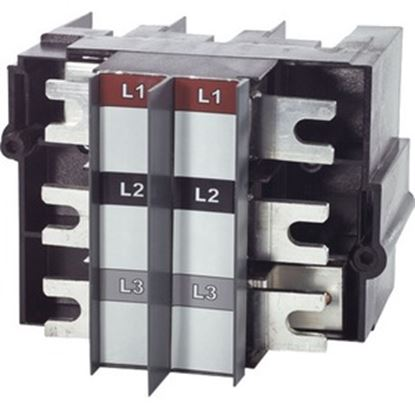 Picture of APC by Schneider Electric Circuit Breaker