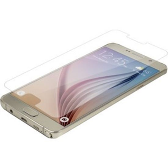 Picture of invisibleSHIELD Screen Protector Crystal Clear