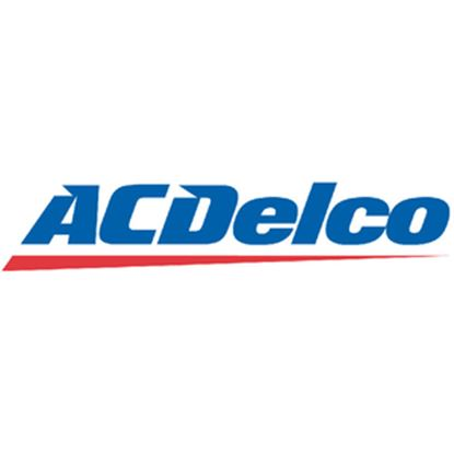 Picture of ACDelco General Purpose Battery