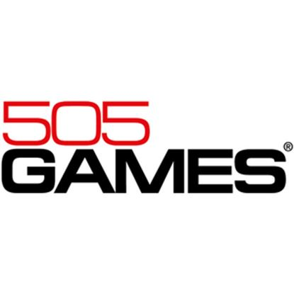 Picture of 505 Games Dead by Daylight