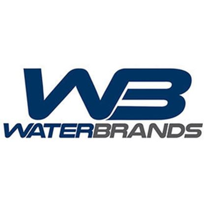 Picture of Waterbrands Paddle