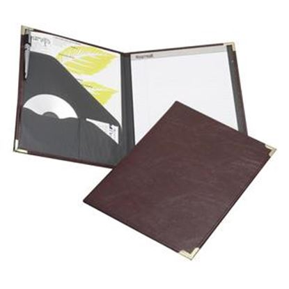 Picture of Samsill Classic Collection Pad Holder