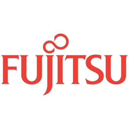 Picture of Fujitsu Advance Exchange - 3 Year - Service