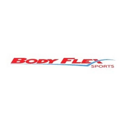 Picture of Body Rider BRD2000 Eliptical