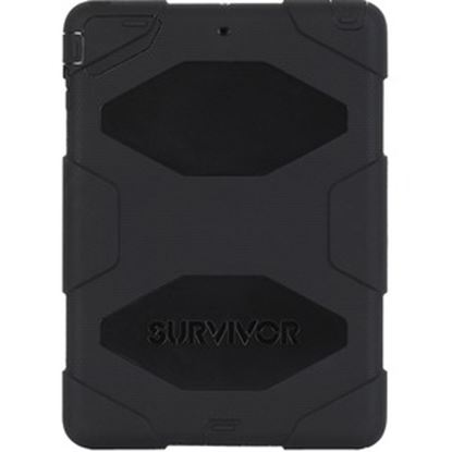 Picture of Griffin Survivor All-Terrain for iPad Air