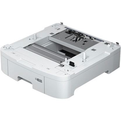 Picture of Epson Paper Cassette Tray for WorkForce Pro WF-6000 Series Printers