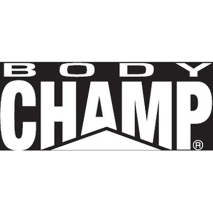 Picture of Body Champ Elliptical