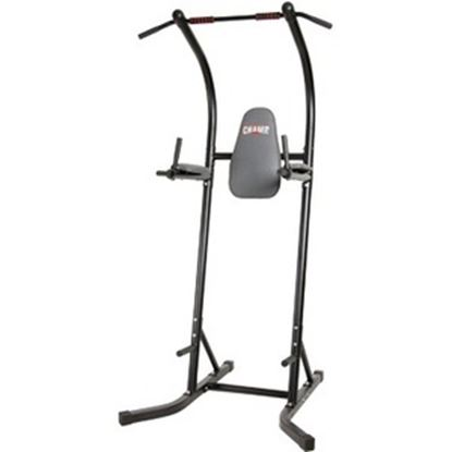 Picture of Body Flex Dip Stand