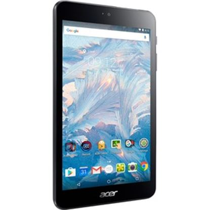 "Picture of Acer Iconia One 7 B1-790 B1-790-K46E Tablet - 7"" HD - 1 GB RAM - 8 GB Storage - Android 6.0 Marshmallow"