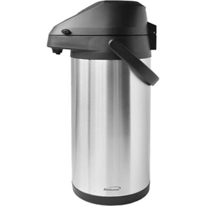 Picture of Brentwood Air Pot CTSA-3500 Vacuum Flask