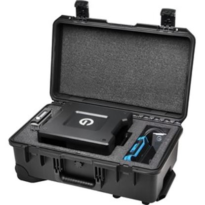 Picture of G-Technology G-Speed Shuttle Pelican Case