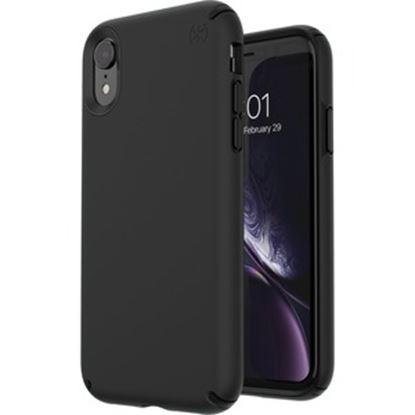 Picture of Speck Presidio Pro iPhone XR Case