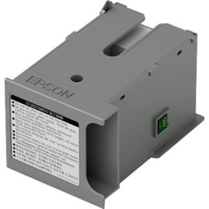 Picture of Epson Maintenance Box :LFP Desktop