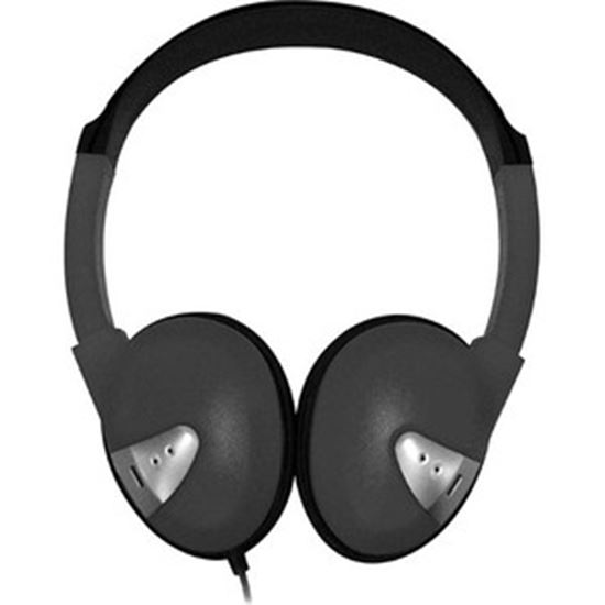 Picture of Avid Education FV-060 Headphone