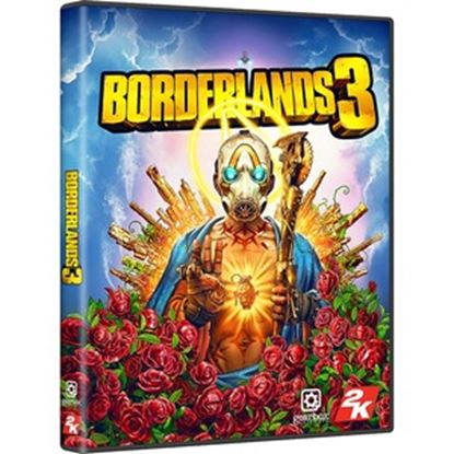 Picture of 2K BORDERLANDS 3