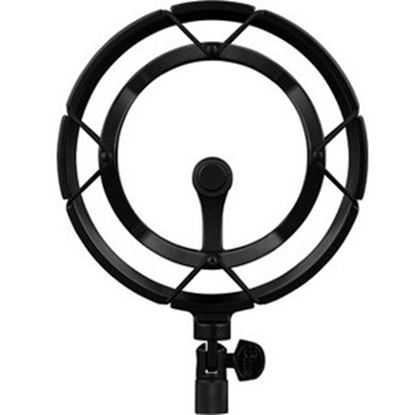 Picture of Blue Radius III Shock Mount for Microphone