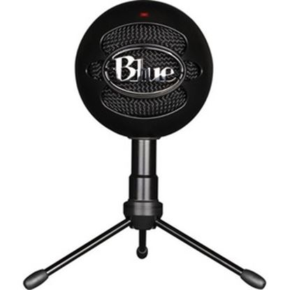 Picture of Blue Snowball iCE Microphone