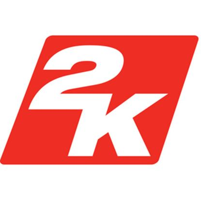 Picture of 2K WWE 2K20