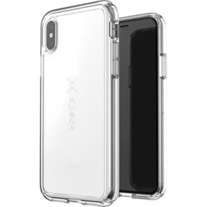 Picture of Speck GemShell Case