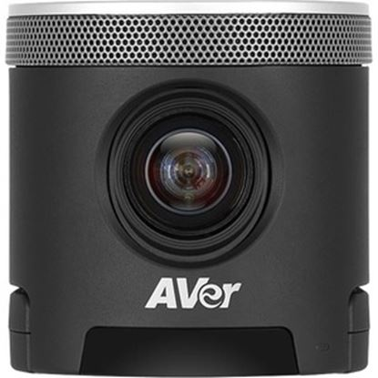 Picture of AVer CAM340+ Video Conferencing Camera - 60 fps - USB 3.1
