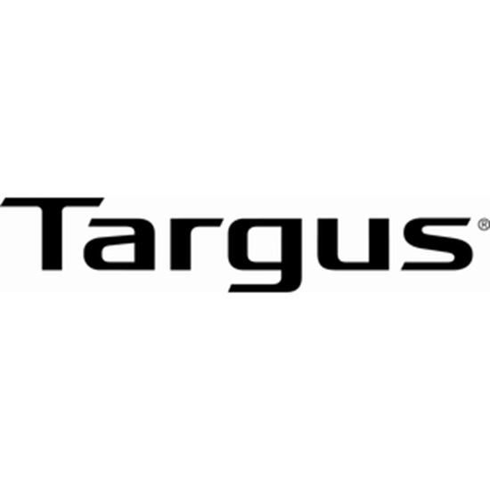 Picture of Targus Docking Station