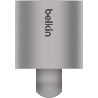 Picture of Belkin Security Cable Lock Adapter for Mac Pro